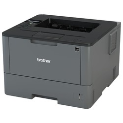 Brother HL-L5000DR