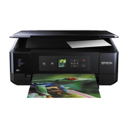 Epson Expression Premium XP-530 Refurbished