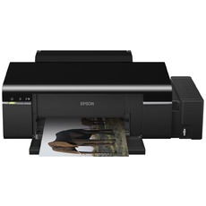купить принтер Epson Stylus Photo Inkjet L800