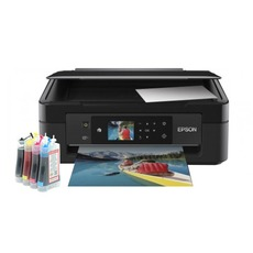 ������ ������� Epson Expression Home XP-423