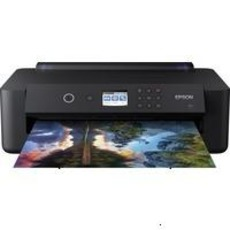 купить принтер Epson Expression Photo HD XP-15000