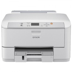 купить принтер Epson WorkForce Pro WF-M5190DW