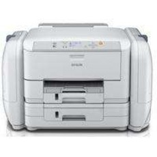 купить принтер Epson WorkForce Pro WF-R5190 DTW