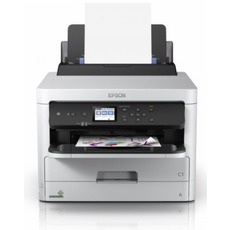 купить принтер Epson WorkForce Pro WF-C5290DW